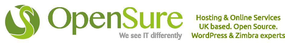 OpenSure Blog